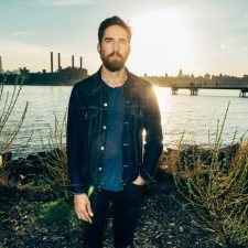 Interview: Jimmy LaValle (The Album Leaf)