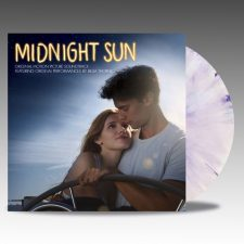 Vinyl Review: Various Artists — Midnight Sun OST