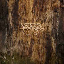 New Pressing: Blitzen Trapper — Furr