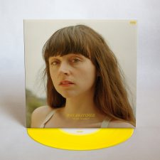 New Waxahatchee EP up for preorder