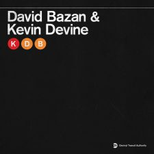Kevin Devine, David Bazan cover Now, Now on new 7″