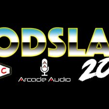 Podslam 2018: MVP coming back to Chicago